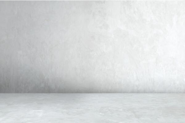 Lättstädade och hygieniska golv